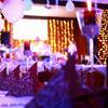 19. reprezentačný ples - komentár - Ilustračná fotografia
