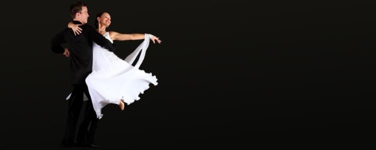 20. reprezentačný ples obce Letanovce - Ilustračná fotografia