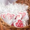 7. Valentínsky ples - komentár - Ilustračná fotografia