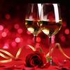 7. Valentínsky ples - Ilustračná fotografia