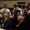 Aprílové posedenie s našimi seniormi - Ilustračná fotografia
