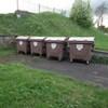 Odber biologicky rozložiteľného odpadu - Ilustračná fotografia
