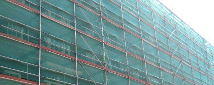 Oznam o rekonštrukcii budovy Obecného úradu - Ilustračná fotografia