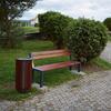 Revitalizácia verejných priestranstiev - Ilustračná fotografia