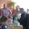 Stretnutie s vedením NP Slovenský raj - Ilustračná fotografia