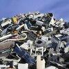 Zvoz nefunkčných elektrospotrebičov - Ilustračná fotografia